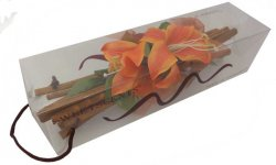Large Cinnamon Quill Bundles in Giftbox