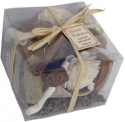 Harvest Collection Pot Pourri Giftpack